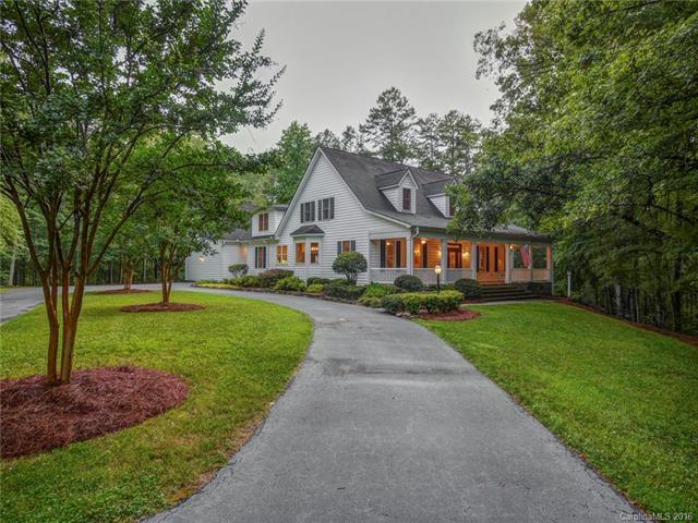 1200 Old Salisbury Concord Road, Concord, NC 28025