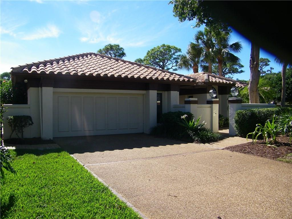 5390 SE Merion Way, Stuart, FL 34997