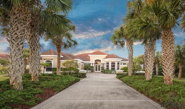 90 Island Estates Pkwy, Palm Coast, FL 32137