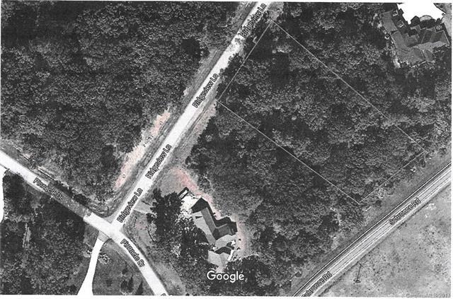 87921 Ridgeview Lane 3, Iron Station, NC 28080