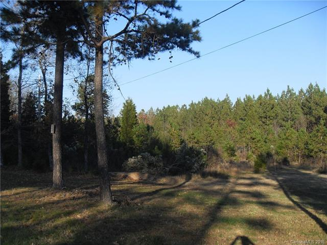242 John Lookabill Road, Lexington, NC 27292