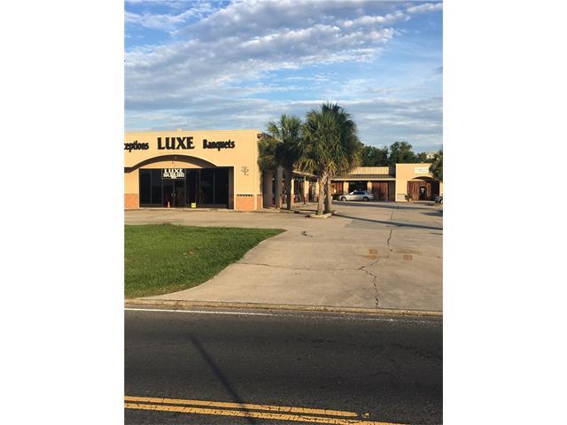 10040 E I-10 SERVICE Road, New Orleans, LA 70127