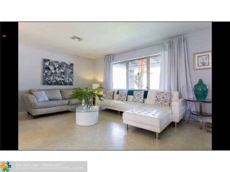 2916 NW 6th Ave, Wilton Manors, FL 33311