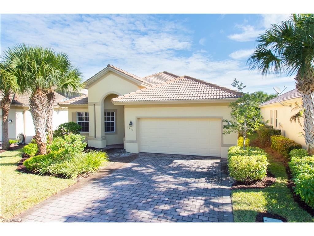 3830 Lakeview Isle CT, FORT MYERS, FL 33905