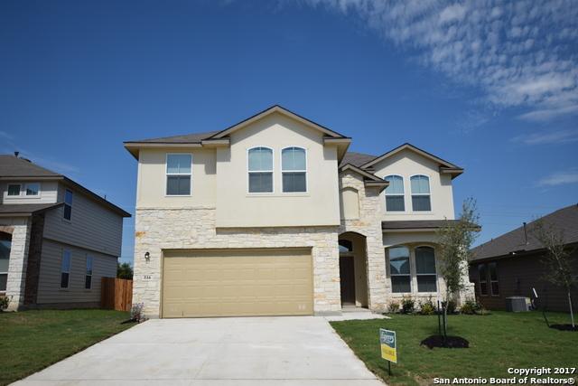 516 Pearl Chase, Cibolo, TX 78108
