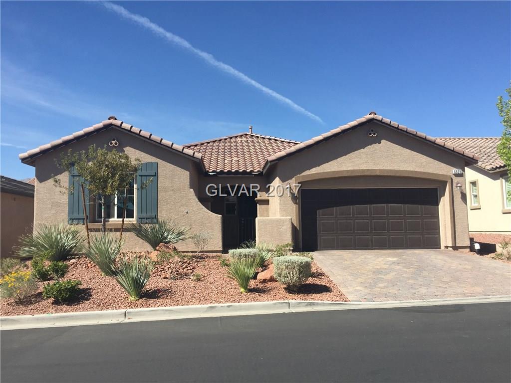 6929 BENSON FERRY Street, Las Vegas, NV 89149