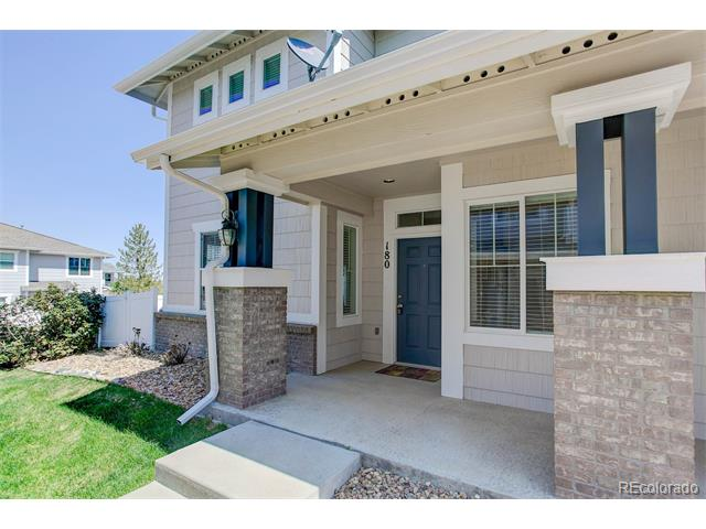 180 Whitehaven Circle, Highlands Ranch, CO 80129