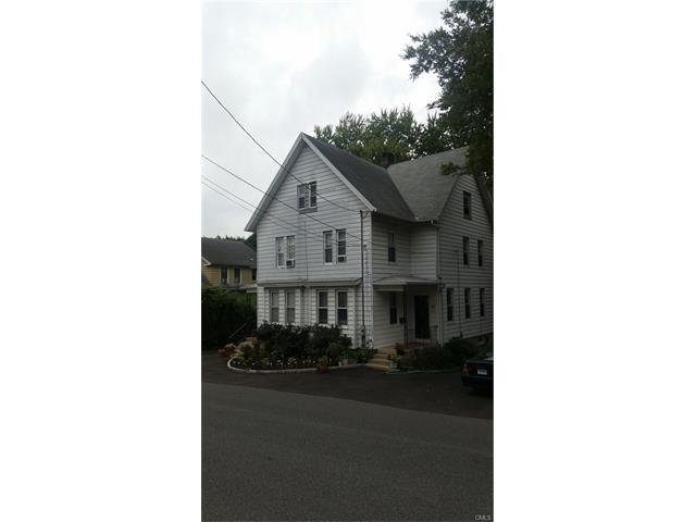 111 Prospect Street, Ansonia, CT 06401
