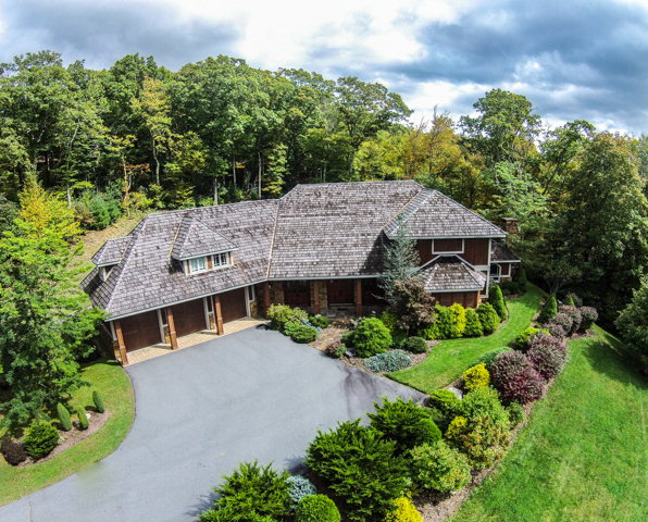 510 Timber Creek, Blowing Rock, NC 28605
