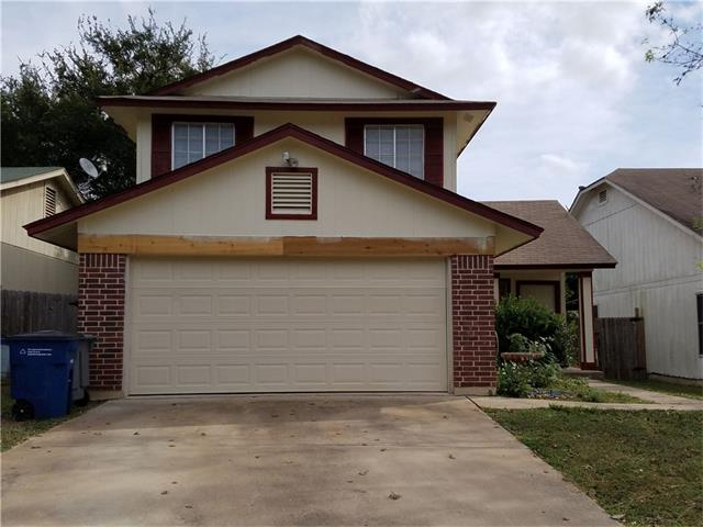 10509 Archdale Dr, Austin, TX 78748