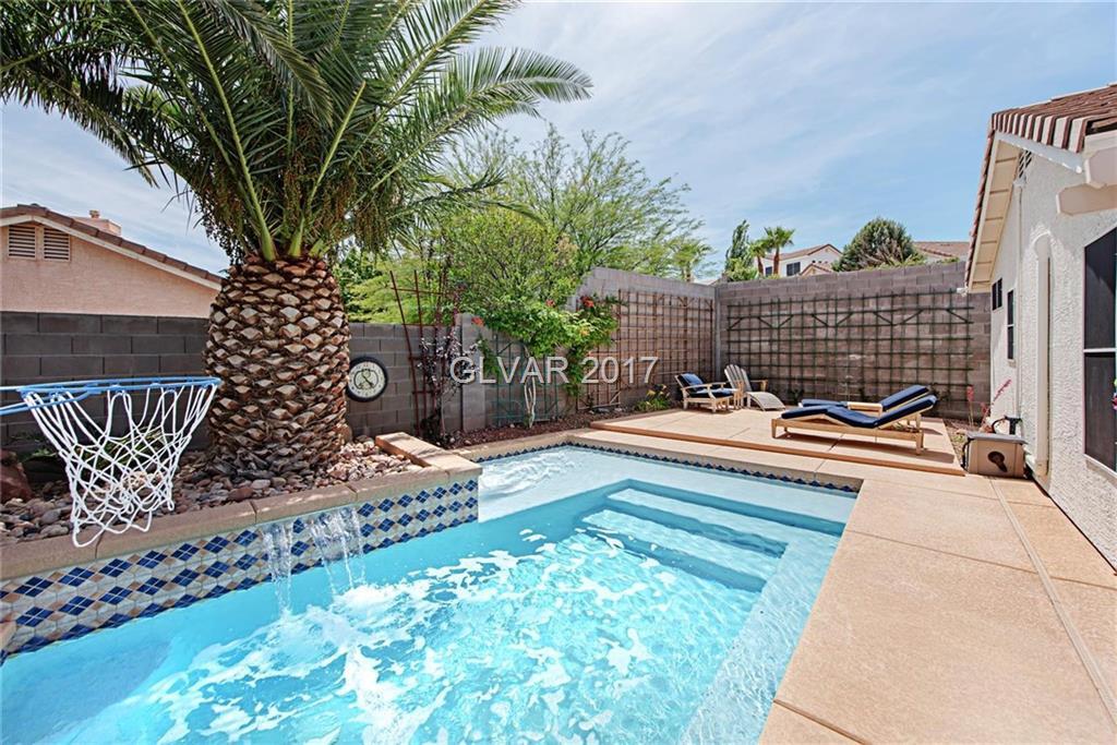 1524 WATERTON Drive, Las Vegas, NV 89144