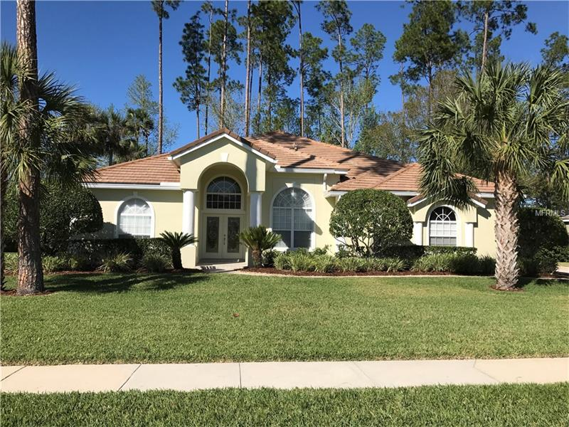 1603 REDWOOD GROVE TERRACE, LAKE MARY, FL 32746