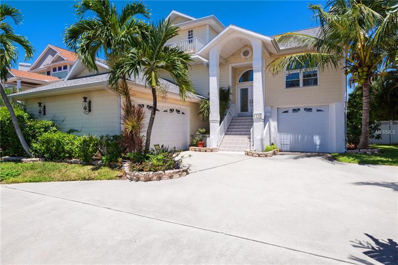 255 46TH AVENUE, ST PETE BEACH, FL 33706