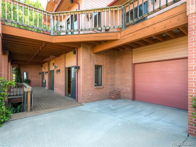 12746 W Dakota Avenue, Lakewood, CO 80228