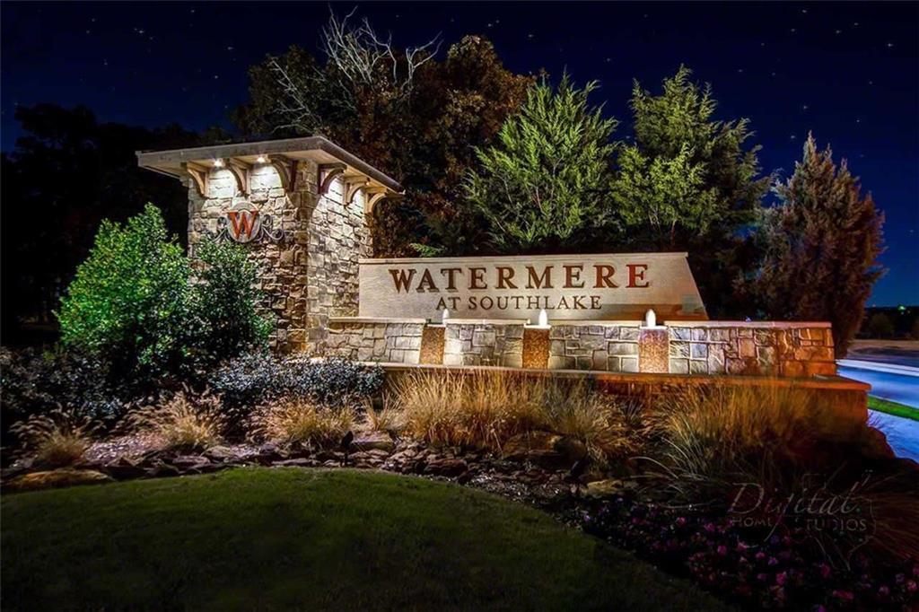 301 Watermere Drive 109, Southlake, TX 76092