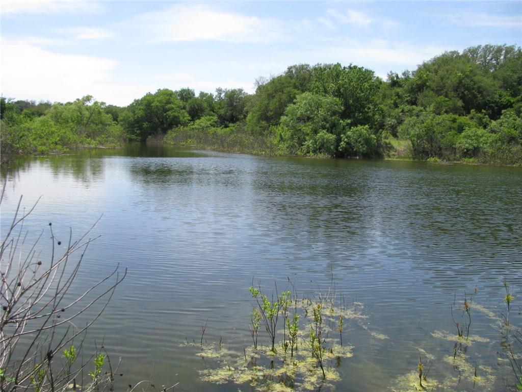 TBD Farm Road 2842, Pottsville, TX 76565