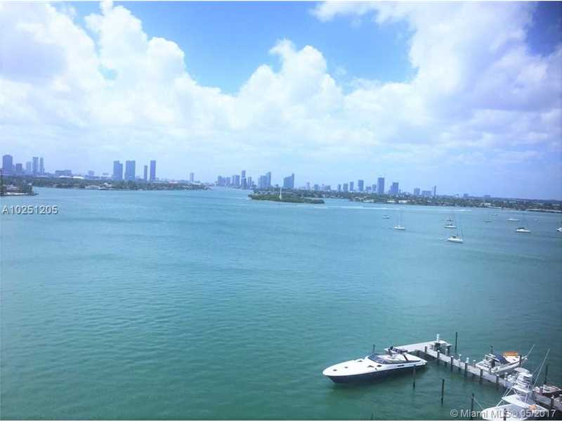 1100 West Ave 808, Miami Beach, FL 33139
