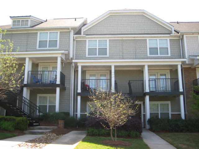 1035 Barnett Shoals #622 622, Athens, GA 30605