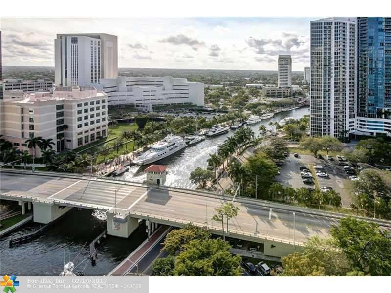 347 N New River Dr 2106, Fort Lauderdale, FL 33301