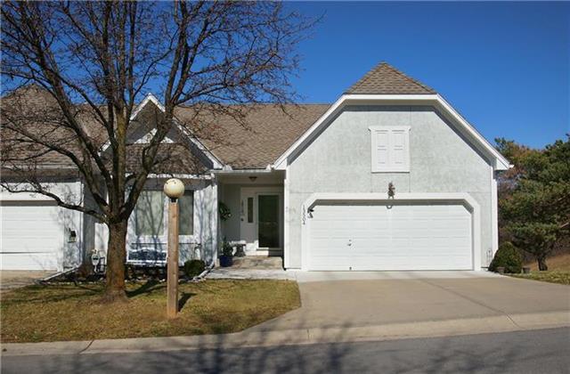 13504 W 58TH Terrace, Shawnee, KS 66216