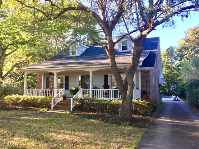 209 Hasel, Sumter, SC 29150