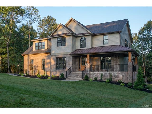 7551 Madison Estates Drive, Hanover, VA 23111