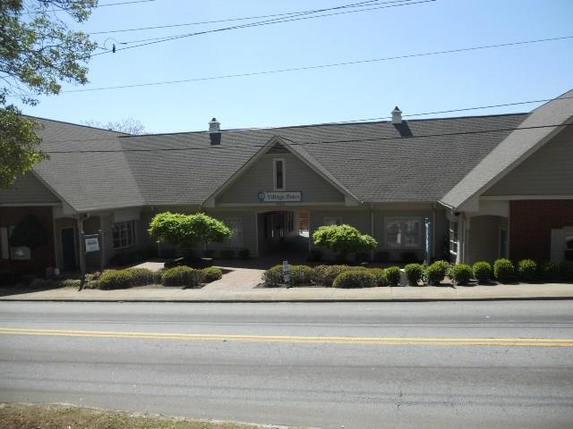 1000 Main Street, Stone Mountain, GA 30083