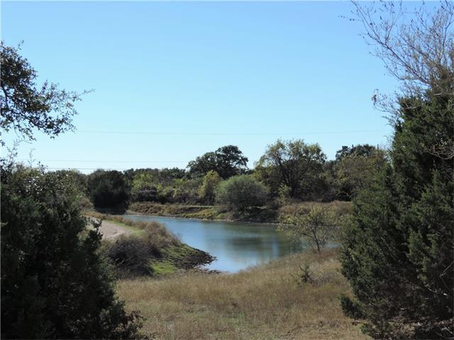 3060 County Road 255, Georgetown, TX 78633