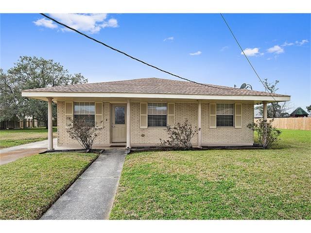 7622 LEHIGH Street, New Orleans, LA 70127