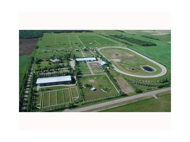 34131 TWP RD 262, Rural Rocky View County, AB T4C 1B8