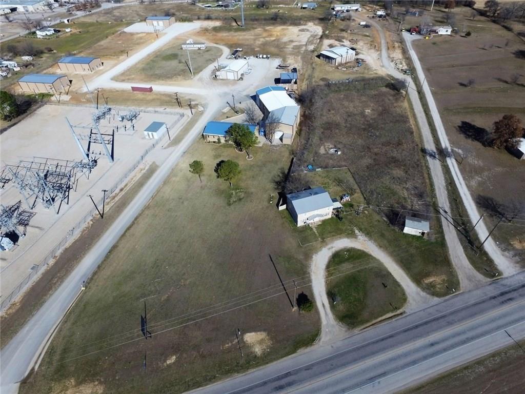 3008 Ranger Highway, Weatherford, TX 76088
