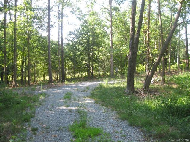 7 Michaels Lane 7, Monroe, NC 28112