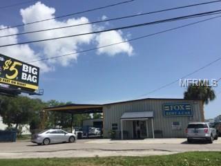 4404 W HILLSBOROUGH AVENUE, TAMPA, FL 33614