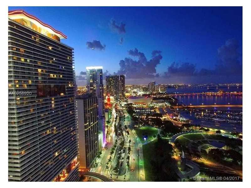 50 Biscayne Blvd 5101, Miami, FL 33132