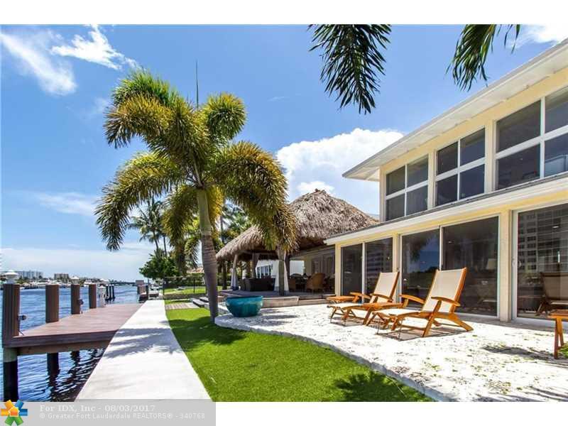 2799 NE 5th St, Pompano Beach, FL 33062