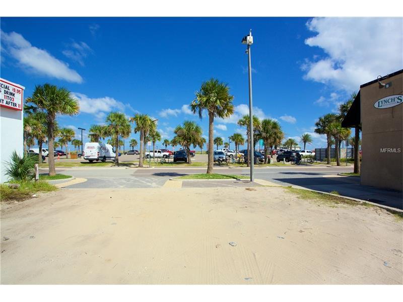 524 1ST STREET N, JACKSONVILLE BEACH, FL 32250