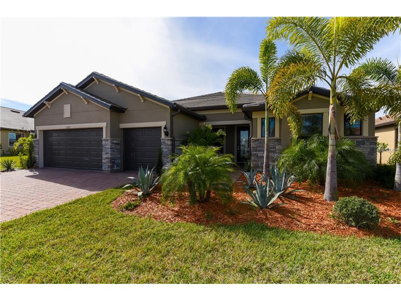 11227 PURPLE FINCH LANE, SARASOTA, FL 34238