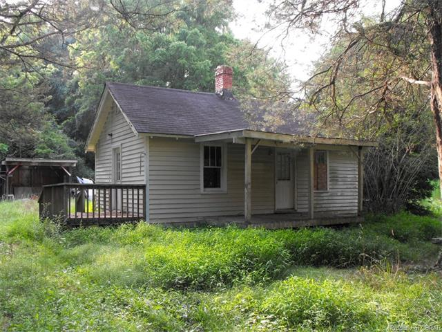 2537 Ridge Road, Mathews, VA 23109