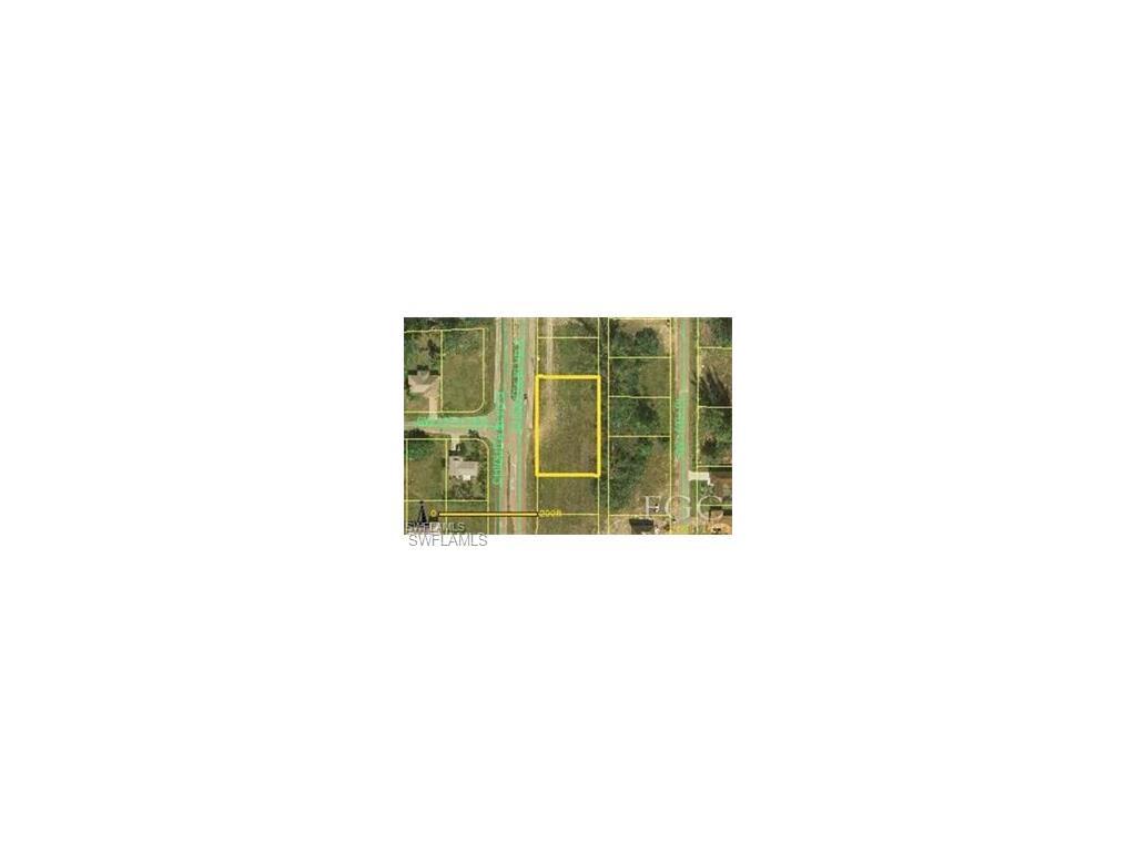 1201 Chiquita BLVD S, CAPE CORAL, FL 33991