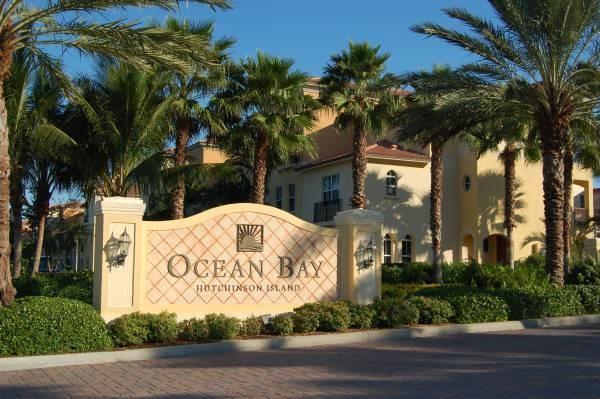 163 Ocean Bay Drive, Jensen Beach, FL 34957