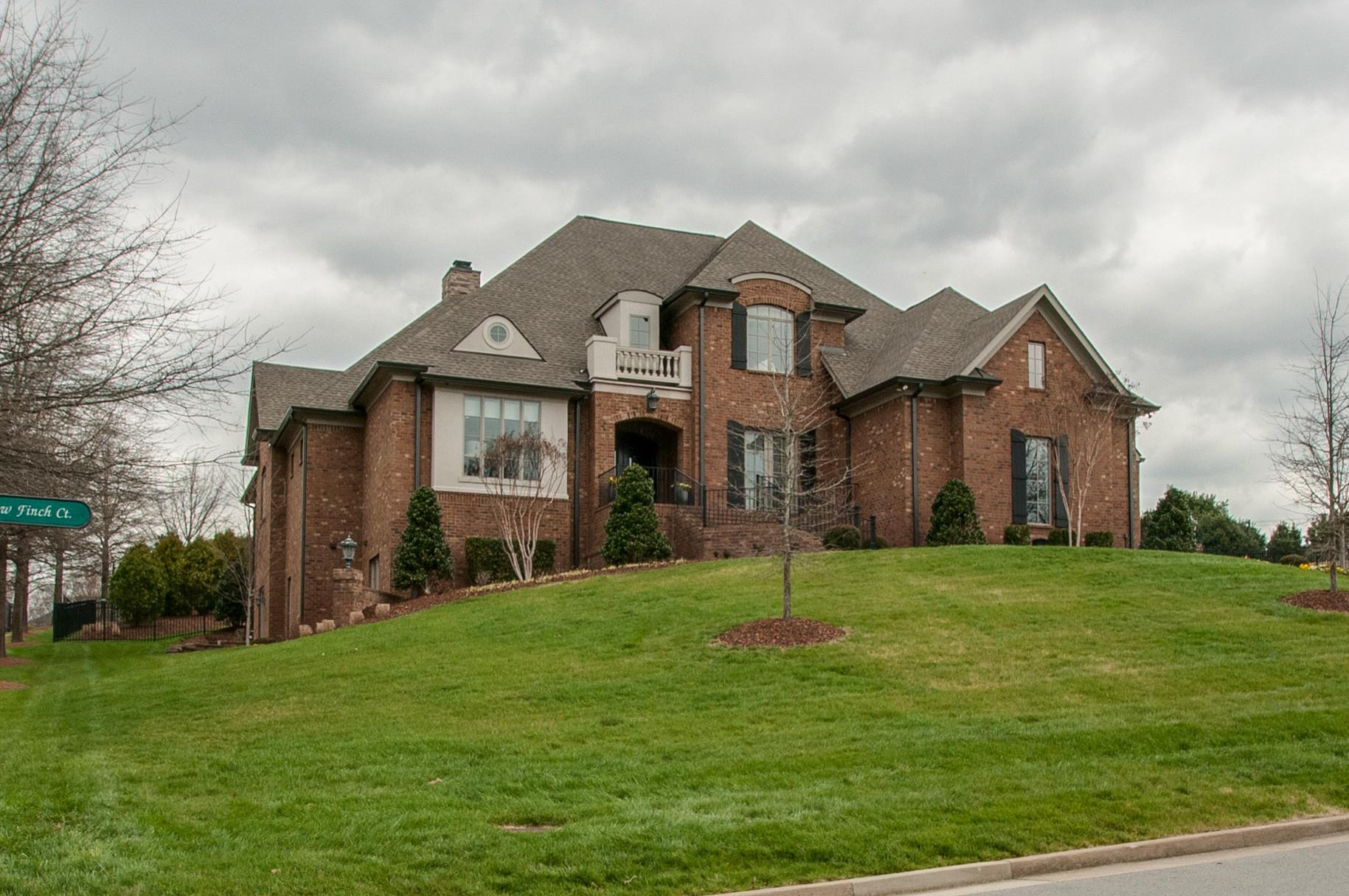 9550 Yellow Finch Ct, Brentwood, TN 37027