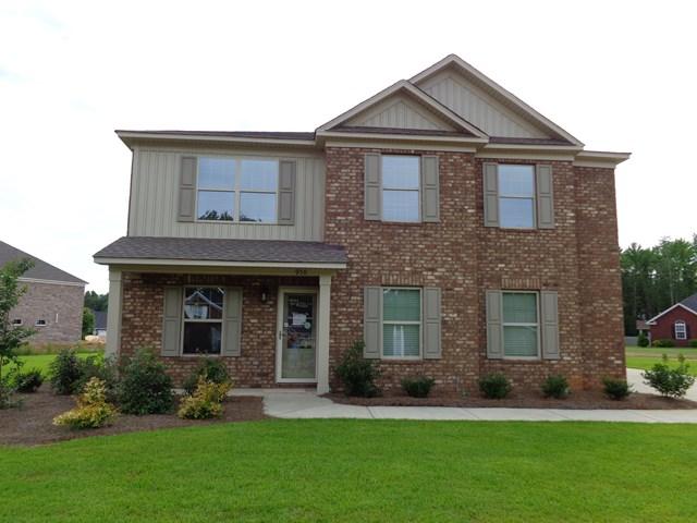 950 Rockdale Blvd (164), Sumter, SC 29154