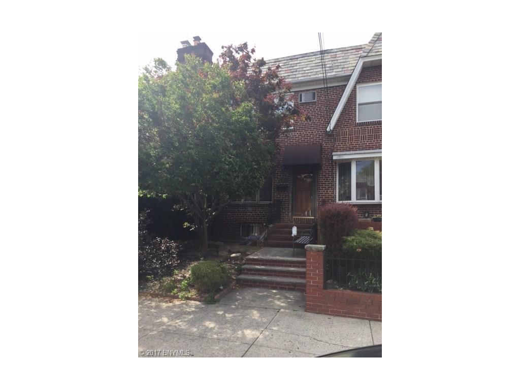 3621 Avenue R, Brooklyn, NY 11234