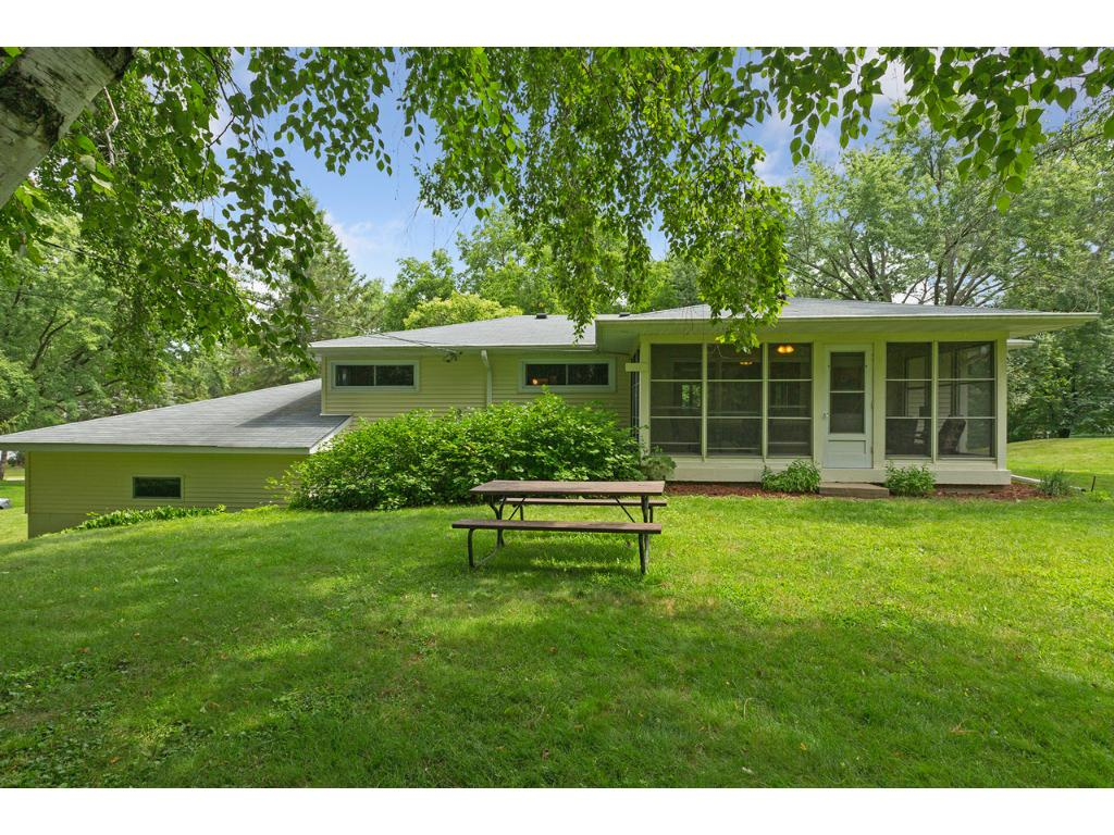 2381 Pagel Road, Mendota Heights, MN 55120