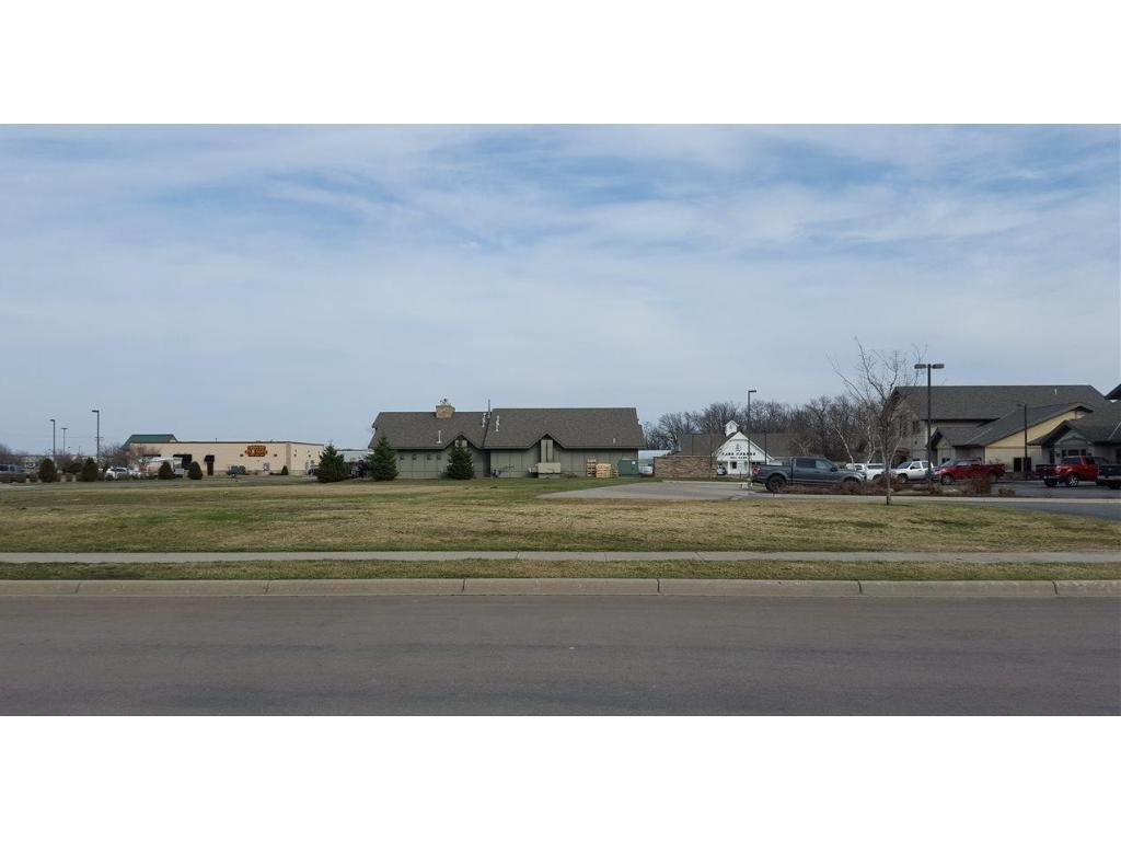TBD St. Andrews Drive, Mankato, MN 56001
