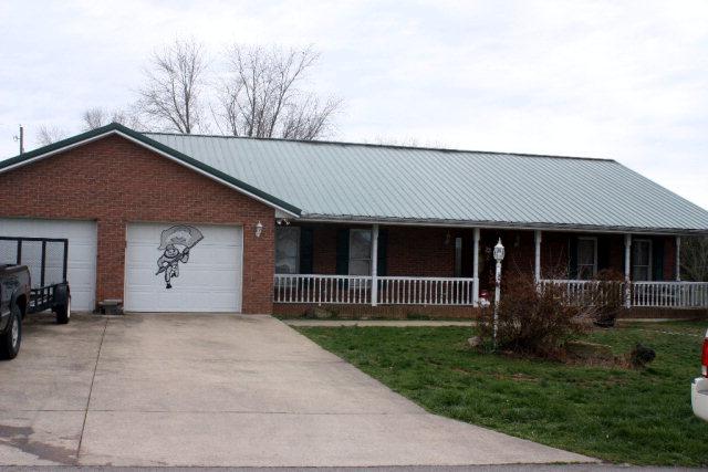 159 Bethany, Wheelersburg, OH 45694