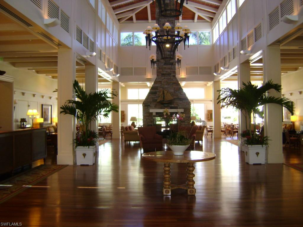 11720 Coconut Plantation, Week 17, Unit 5244, BONITA SPRINGS, FL 34134