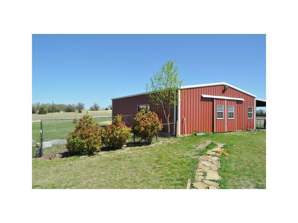 4928 County Road 660, Farmersville, TX 75442