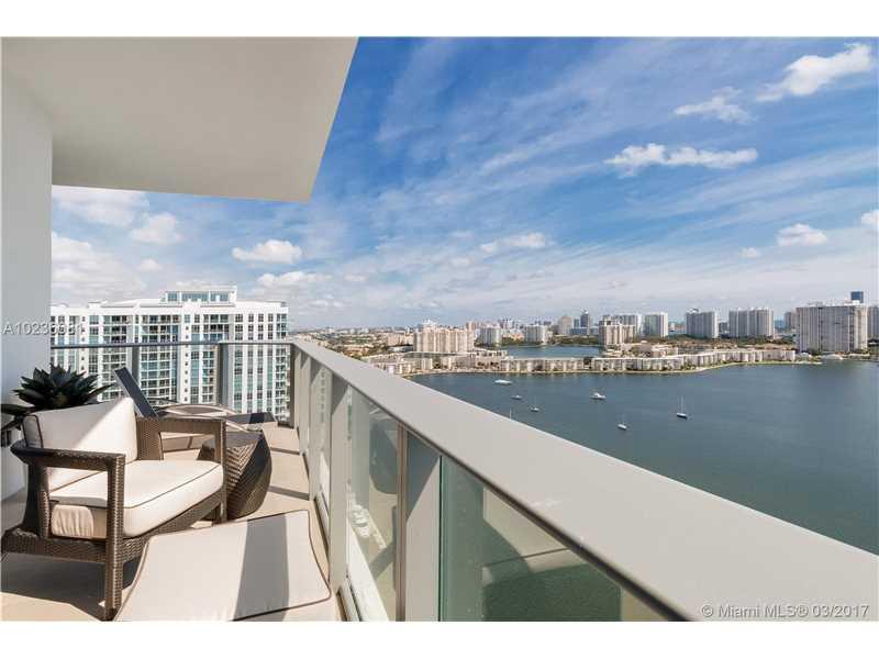 17111 Biscayne Blvd LPH9, North Miami Beach, FL 33160