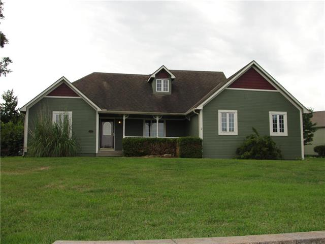 2203 VALLEY VIEW WEST N/A, Pleasant Hill, MO 64080